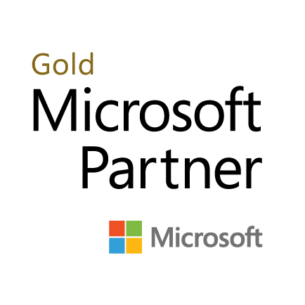 Andea and Manufacturo Platform – Microsoft Gold-Certified Partner