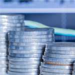 Saving Money by Reducing Downtime